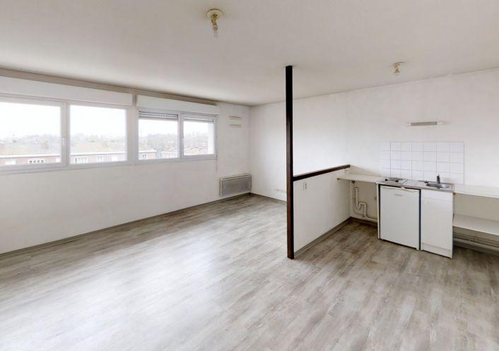A vendre Amiens 800022606 Le bottin immobilier