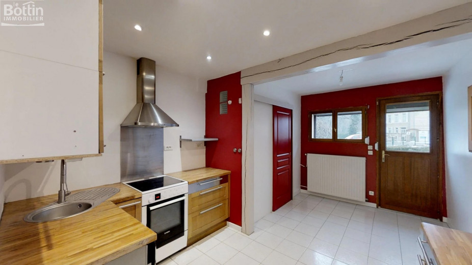 For sale Amiens 800022607 Le bottin immobilier