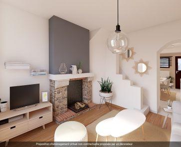 A vendre Amiens  800022607 Le bottin immobilier