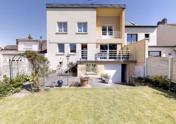 For sale Amiens 800022609 Le bottin immobilier