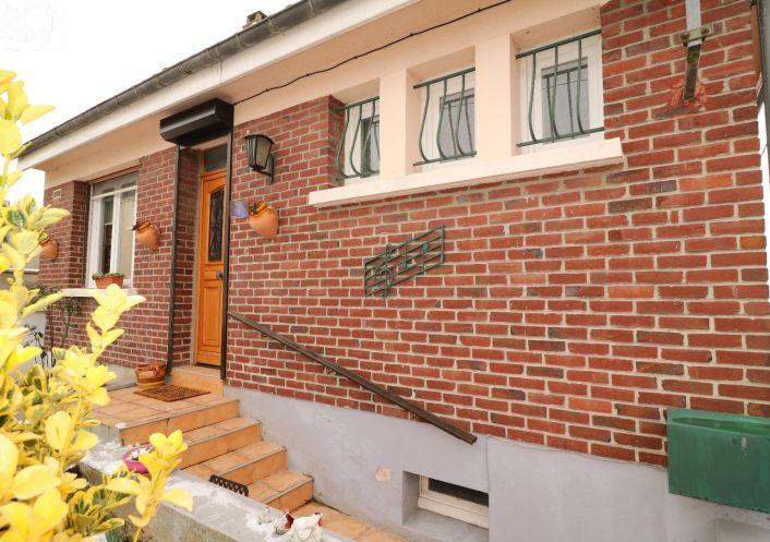 A vendre Guignemicourt 800022611 Le bottin immobilier
