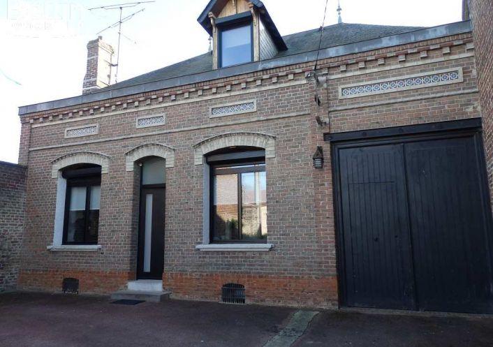 A vendre Dreuil Les Amiens 800022615 Le bottin immobilier