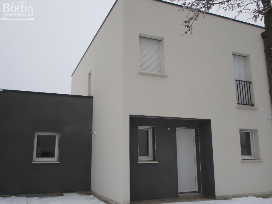 A vendre Amiens 800022617 Le bottin immobilier
