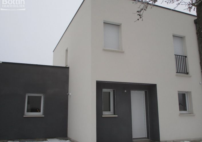 For sale Amiens 800022617 Le bottin immobilier