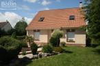A vendre Amiens 800022622 Le bottin immobilier