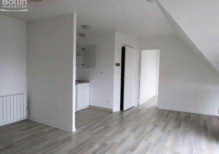 A vendre Amiens 800022623 Le bottin immobilier