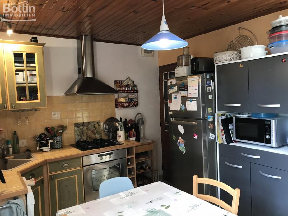 A vendre Amiens 800022624 Le bottin immobilier