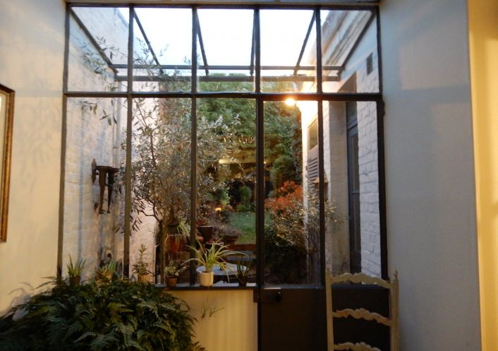 A vendre Amiens 800022625 Le bottin immobilier