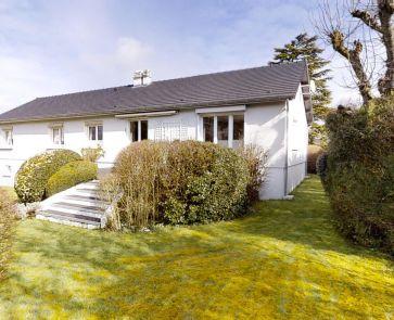 For sale Amiens  800022626 Le bottin immobilier