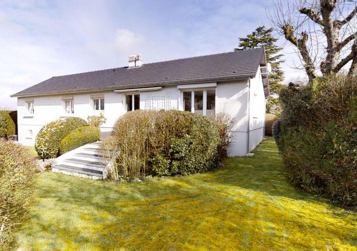 A vendre Amiens 800022626 Le bottin immobilier