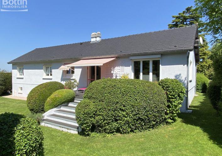 A vendre Maison Saint Fuscien | R�f 800022626 - Le bottin immobilier