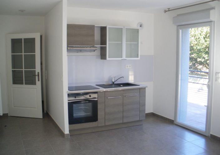 A vendre Amiens 800022629 Le bottin immobilier