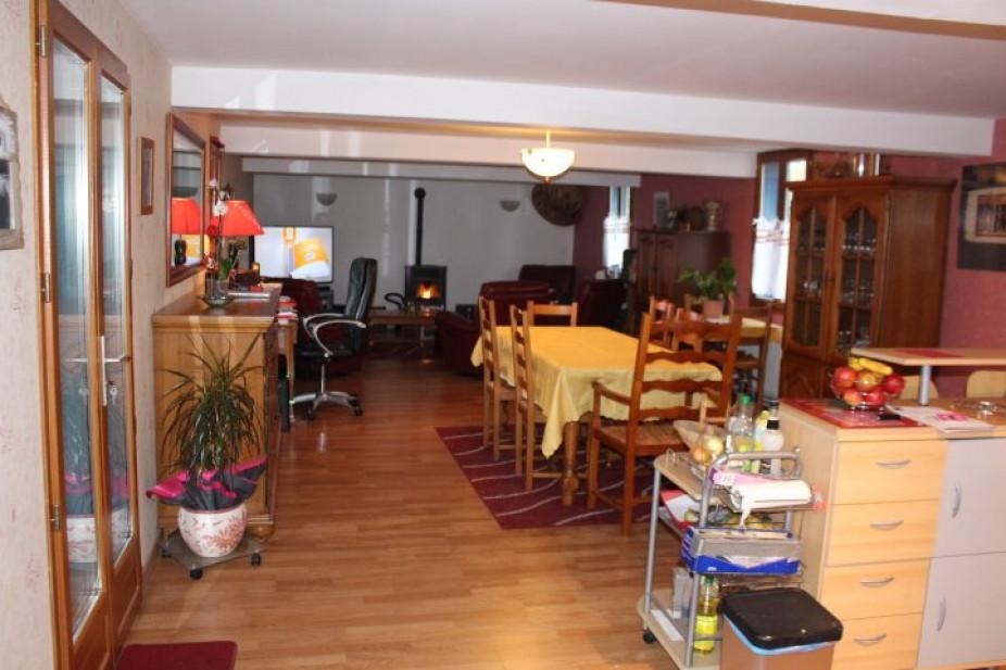 A vendre Amiens 800022631 Le bottin immobilier