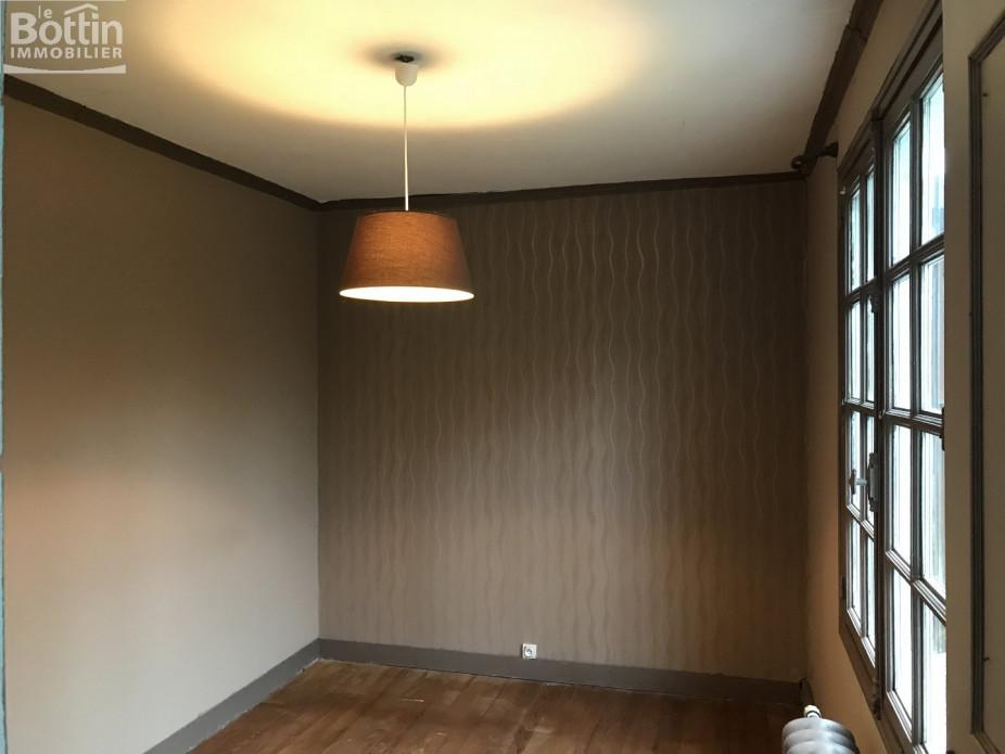 A vendre Abbeville 800022632 Le bottin immobilier