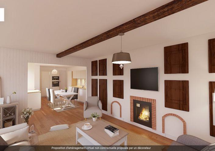 A vendre Amiens 800022635 Le bottin immobilier
