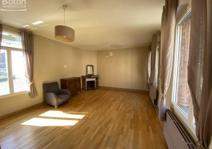 A vendre Maison Amiens | R�f 800022639 - Le bottin immobilier