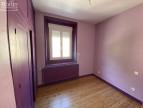 A vendre  Amiens   Réf 800022639 - Le bottin immobilier