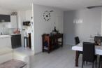 A vendre Amiens 800022640 Le bottin immobilier
