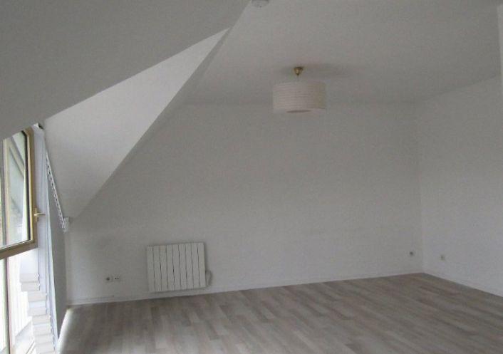 A vendre Amiens 800022641 Le bottin immobilier