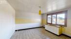 A vendre Amiens 800022646 Le bottin immobilier