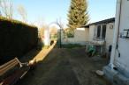 A vendre Amiens 800022654 Le bottin immobilier