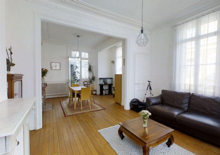 A vendre Amiens 800022656 Le bottin immobilier