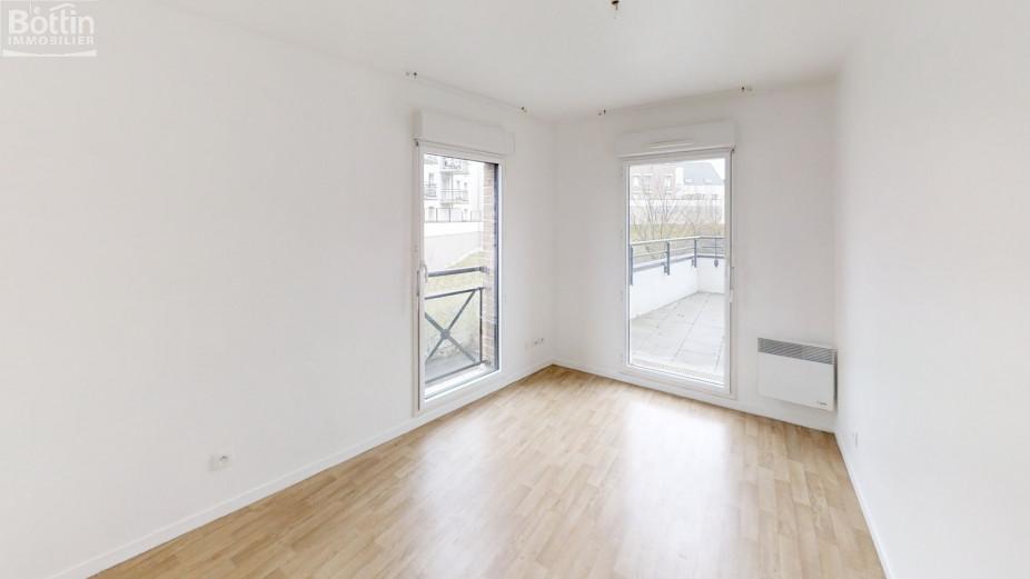 For sale Amiens 800022657 Le bottin immobilier