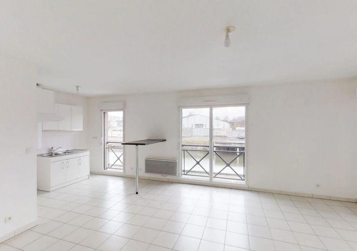 A vendre Amiens 800022657 Le bottin immobilier