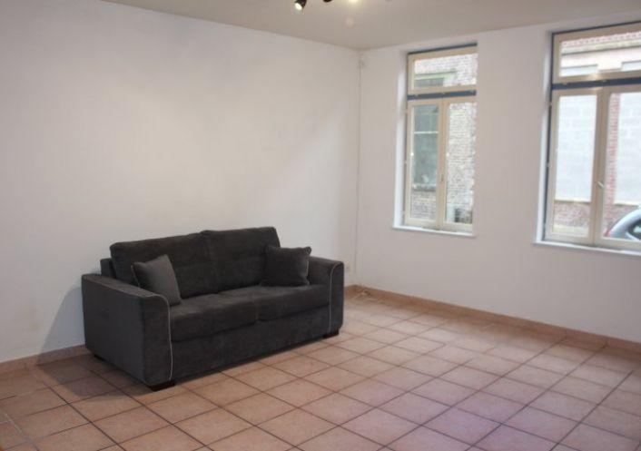 A vendre Amiens 800022660 Le bottin immobilier