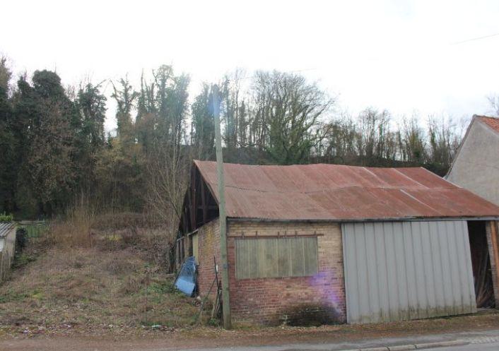 For sale Fontaine Sur Somme 800022661 Le bottin immobilier
