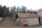 A vendre Fontaine Sur Somme 800022661 Le bottin immobilier