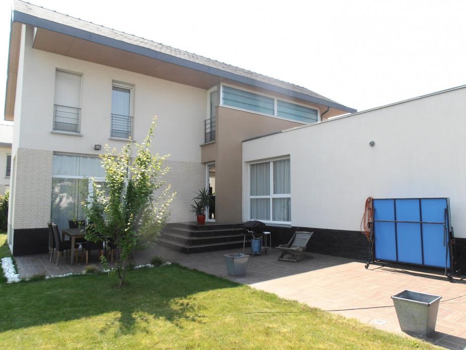 A vendre Amiens 800022662 Le bottin immobilier