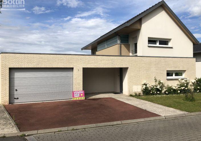 For sale Amiens 800022662 Le bottin immobilier