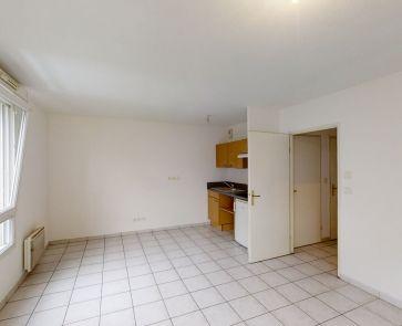 A vendre  Amiens | Réf 800022663 - Le bottin immobilier