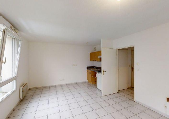 A vendre Appartement Amiens | R�f 800022663 - Le bottin immobilier