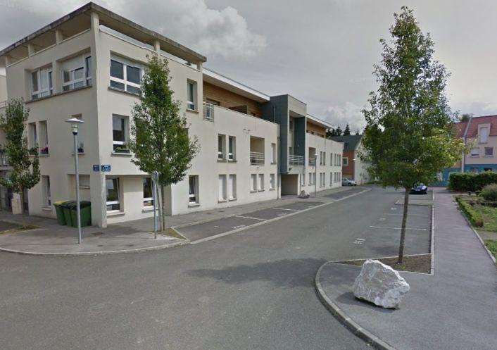 A vendre Amiens 800022663 Le bottin immobilier