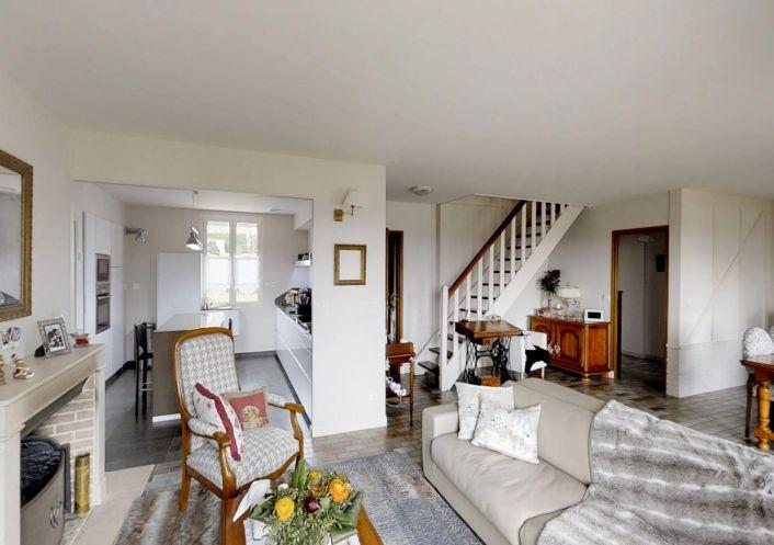 A vendre Amiens 800022664 Le bottin immobilier