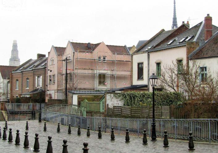 A vendre Amiens 800022665 Le bottin immobilier
