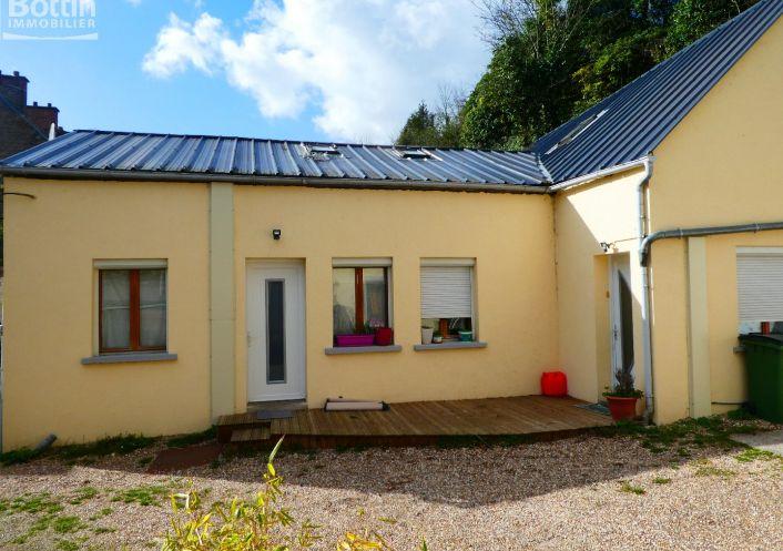 A vendre Amiens 800022668 Le bottin immobilier