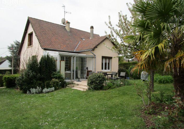 A vendre Amiens 800022669 Le bottin immobilier