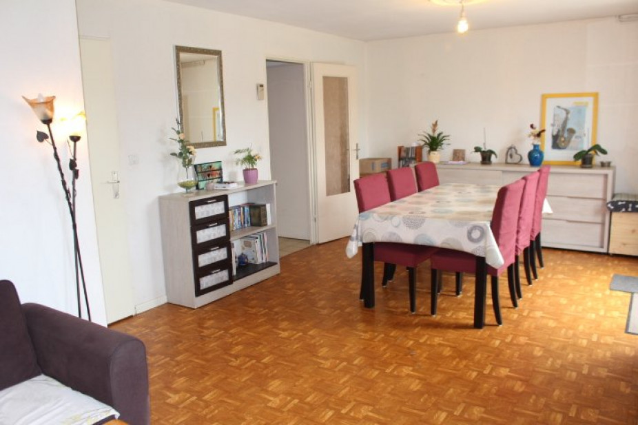 A vendre Amiens 800022672 Le bottin immobilier