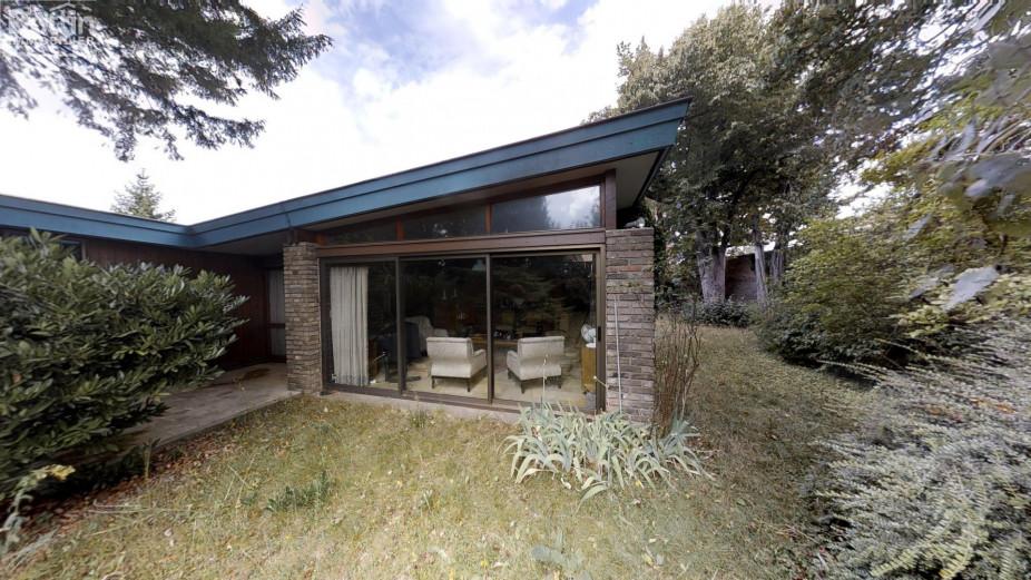A vendre Amiens 800022673 Le bottin immobilier