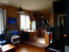 A vendre Amiens 800022674 Le bottin immobilier