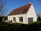 A vendre Pont De Metz 800022675 Le bottin immobilier