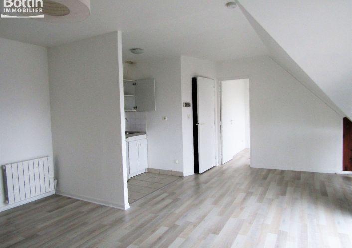 A vendre Amiens 800022676 Le bottin immobilier