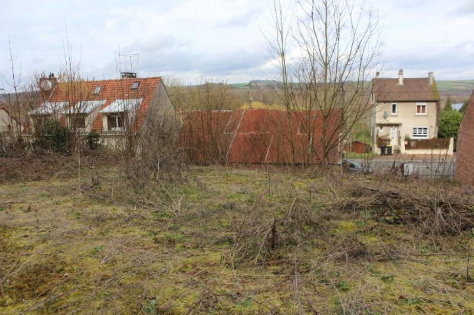 A vendre Amiens 800022677 Le bottin immobilier