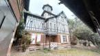 A vendre Amiens 800022681 Le bottin immobilier