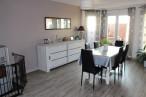 A vendre Amiens 800022685 Le bottin immobilier
