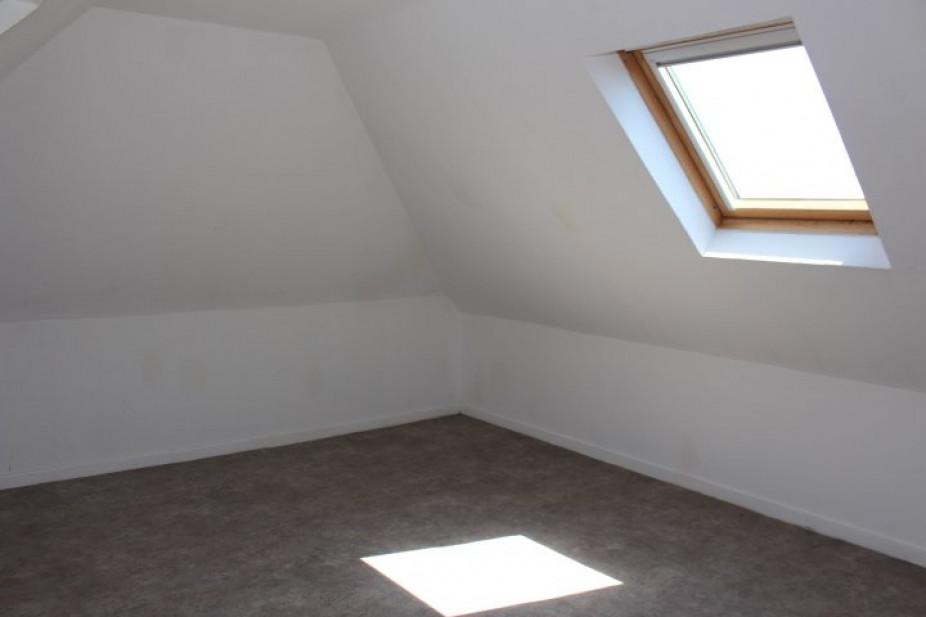 A vendre Amiens 800022688 Le bottin immobilier