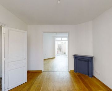 For sale Amiens 800022692 Le bottin immobilier